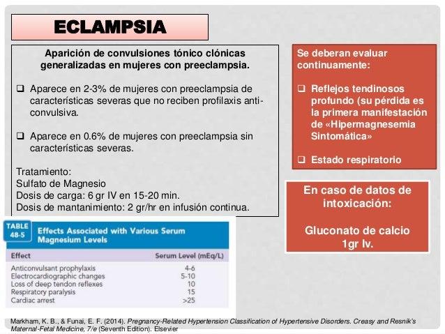 acog preeclampsia guidelines 2014 pdf