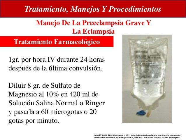 acido urico bajo en sangre acido urico y presion alta acido urico uricemia basso