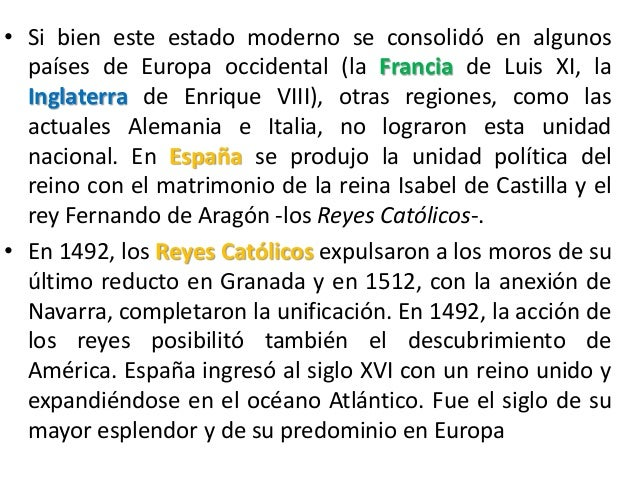 Semejanzas Del Matrimonio Romano Y El Venezolano : Estados modernos españa francia inglaterra