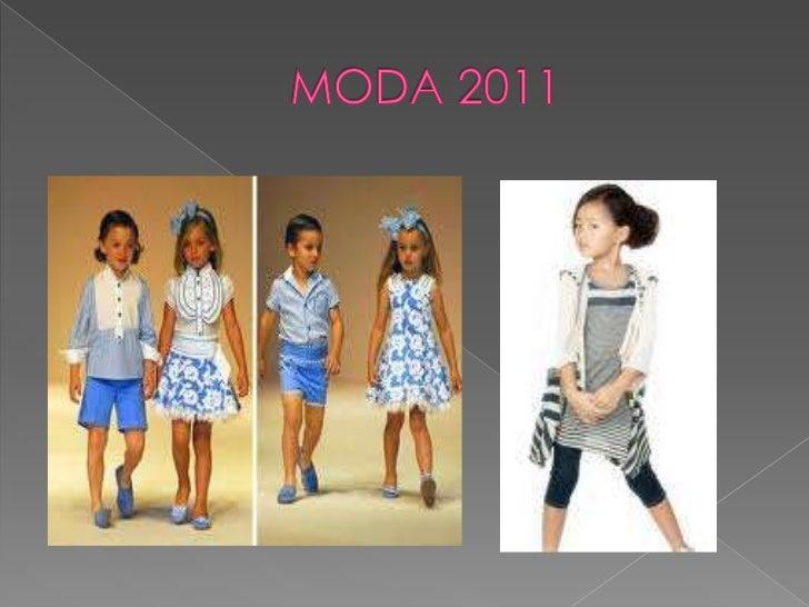 MODA 2011<br />