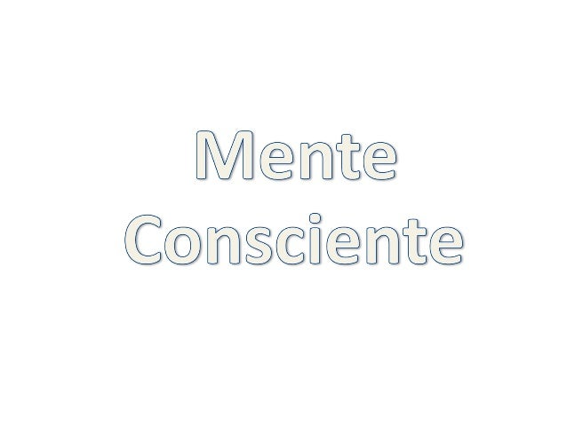• Segundo a Academia Brasileira de Neurologia,  a cada hora, 400 pessoas entram em coma no  Brasil.• 70% das pessoas se re...