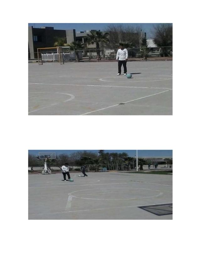 Probabilidad en basquetbol Subjetiva Le daremos un número de 20 canastas de 30 ya que el alumno se muestra confiado en su ...
