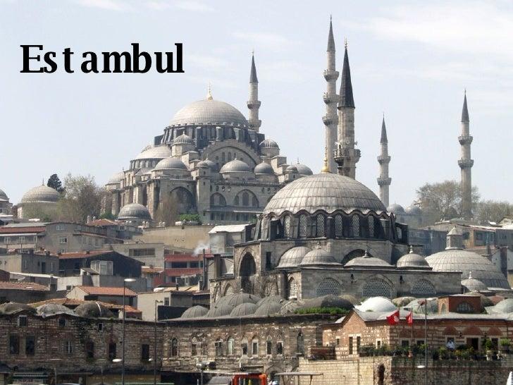 Estambul (Turquia)