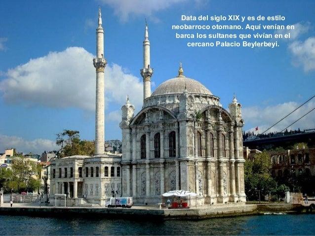 200 metros después del puente, pero en la orilla asiática se halla el  Beylerbeyi Sarayi construido en el siglo XIX.