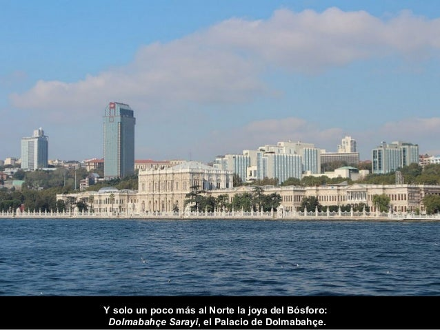 Construido en el siglo XIX, fue el primer palacio de estilo europeo,  concretamente neobarroco, y se calculó su costo en 3...