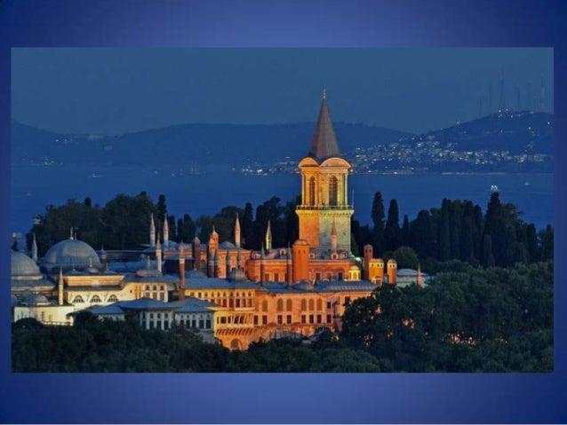 Estambul presentacion 1