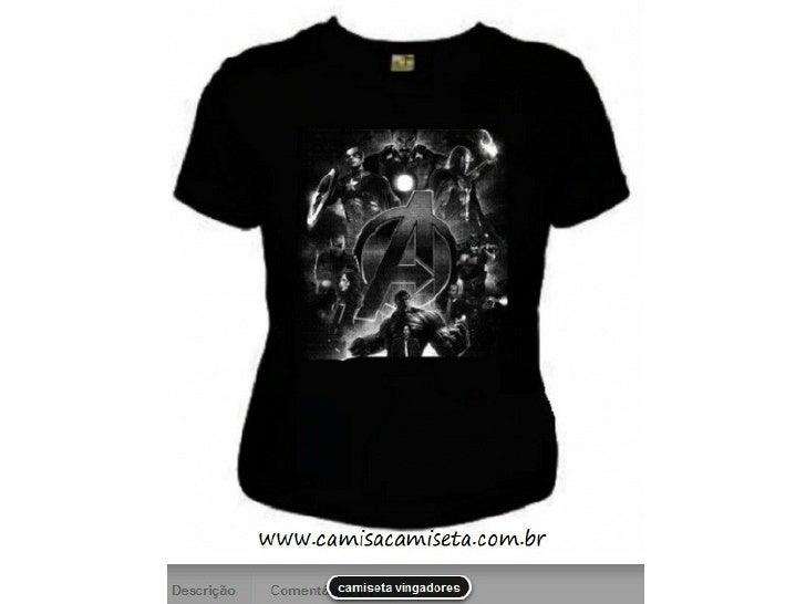 ... 6. camisetas personalizadas em Curitiba ... b25f1041f5a