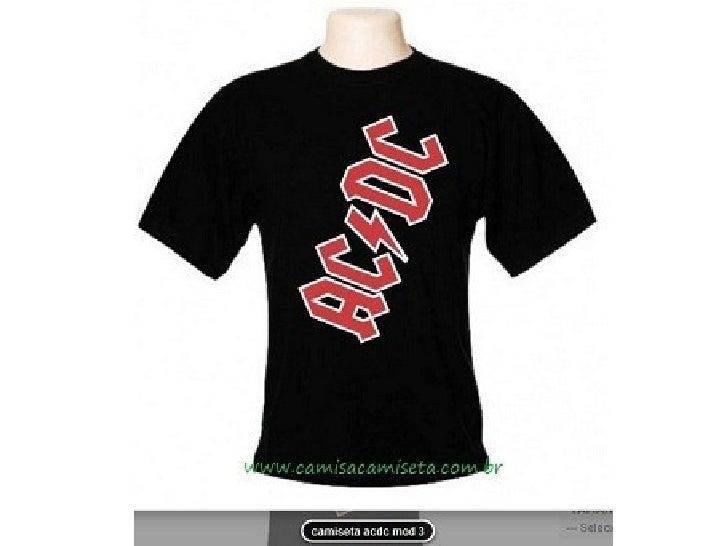 5236f1805 ... estampar camisetas online