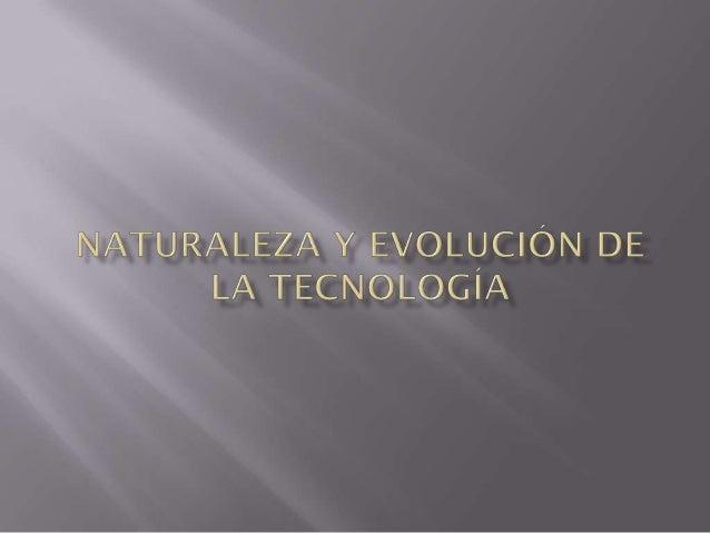 • Competencia:       Relaciono    los  conocimientos       científicos   y  tecnológicos que se han empleado en  diversas ...