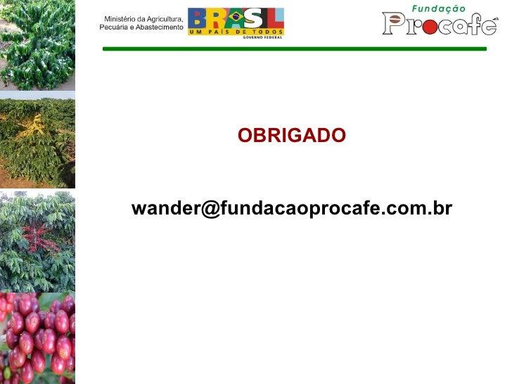 OBRIGADO [email_address]