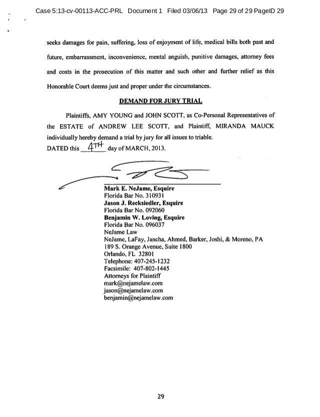 trailer bill of sale florida