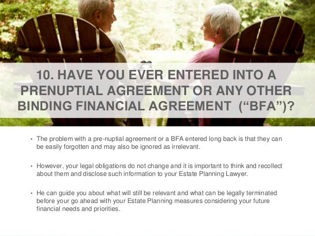 Estate planning 13 questions to ask yourself 12 10 solutioingenieria Gallery