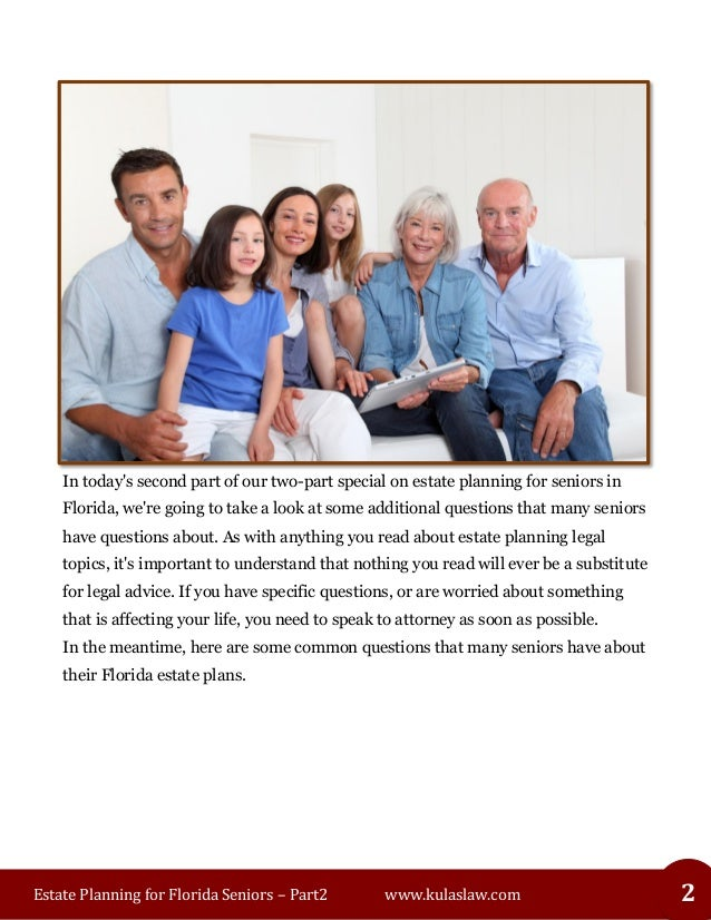 New York Estate Planning and Elder Law Attorneys