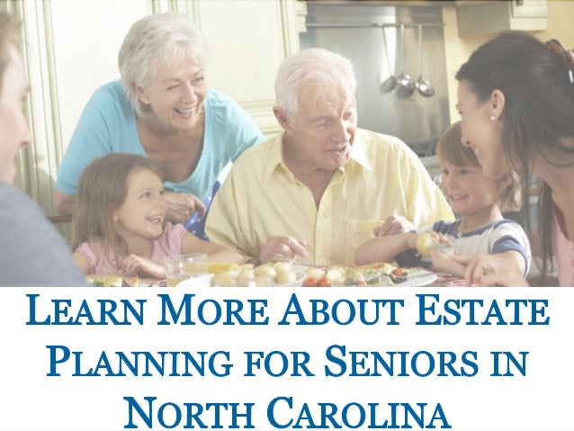 New York Elder Law Estate Planning Lawyers