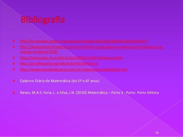   http://br.answers.yahoo.com/question/index?qid=20070603141047AAprHCh http://www.administradores.com.br/informe-se/produ...