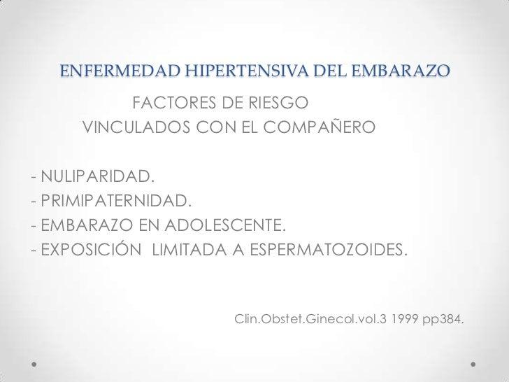 ENDOTELIOSIS GLOMERULAR<br />
