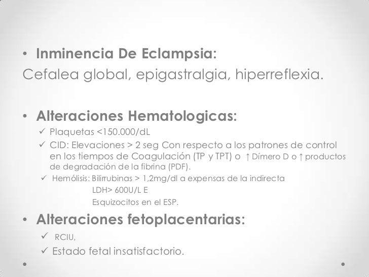 INFECCION DE VIAS URINARIAS.