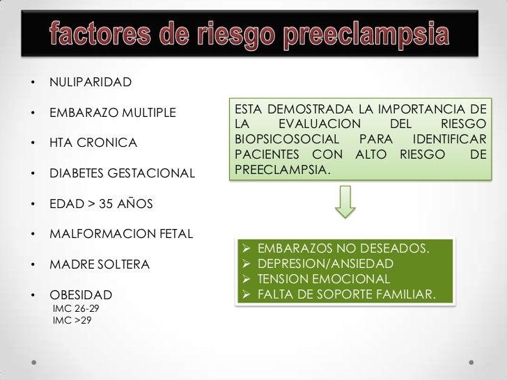 Insuficiencia Renal<br /><ul><li>Creatinina >1.01 mg/dl.