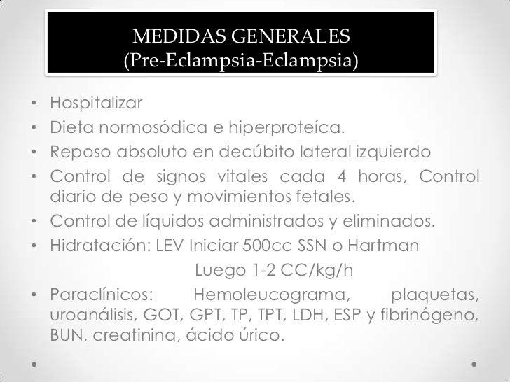 FALTA DE SOPORTE FAMILIAR.</li></li></ul><li>PREDICCION Y PREVENCION<br />