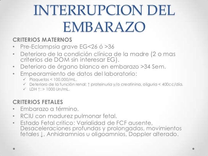PEPTIDOS PLACENTARIOS<br />HORMONA LIBERADORA DE CORTICOTROPINA, GONADOTROPINA CORIONICA, ACTIVINA A HINIBINA A<br />ACTIV...