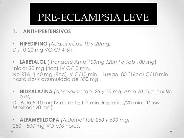 PREVENCION<br />PREVENCION PRIMARIA: no se puede<br />Uso de metodos anticonceptivos – no de barrera.<br />PREVENCION SECU...