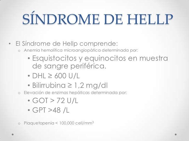 SEGUNDO GRUPO<br />Realizado por el medico<br />Cuantificar acido urico 5.5 mg/dl<br />>6.0 mg/dl mortalidad perinatal<br ...