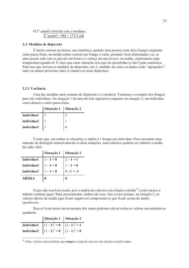 Estatística econômica parte1 48ae77e887