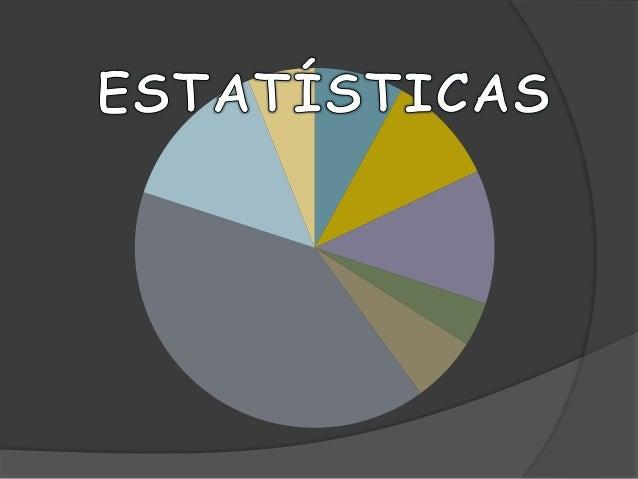 O que é Estatística •Teoria da Probabilidade de Laplace •Pierre de Fermat e Blaise Pascal  •Informática para Mineração de ...