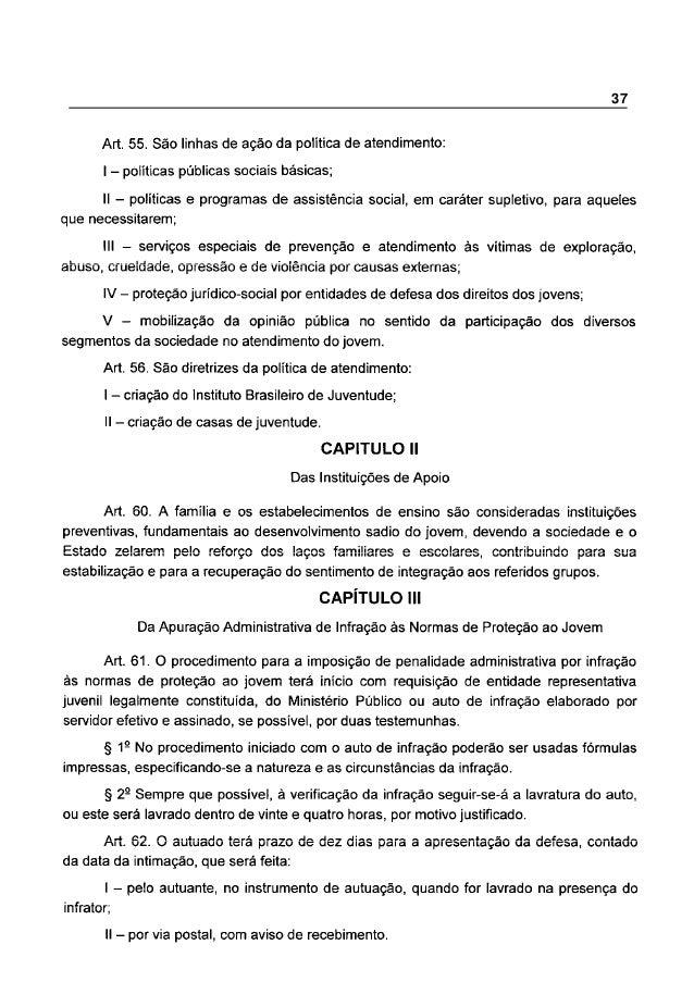 Espanhol para leigos online dating 6