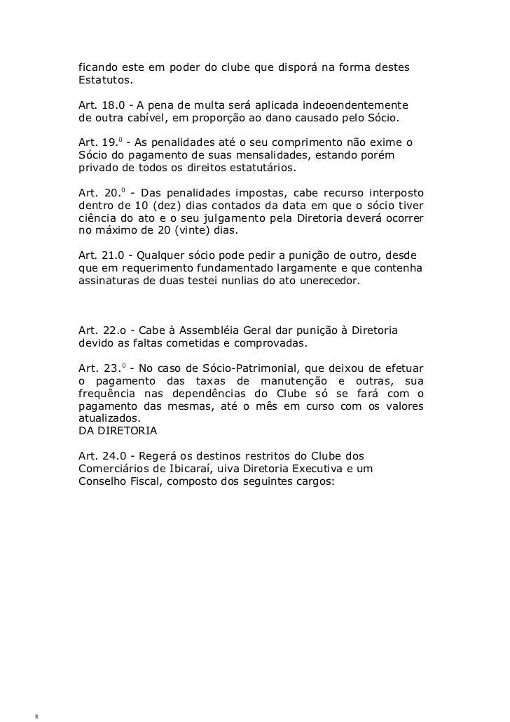STATUTO DEL CONTRIBUENTE DOWNLOAD