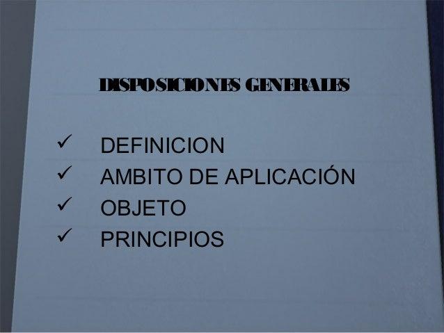 DEFINICION El Estatuto del Trabajadoren Salud (ETSB) • Norma derechos, deberes y obligaciones • Garantiza la carrera admin...