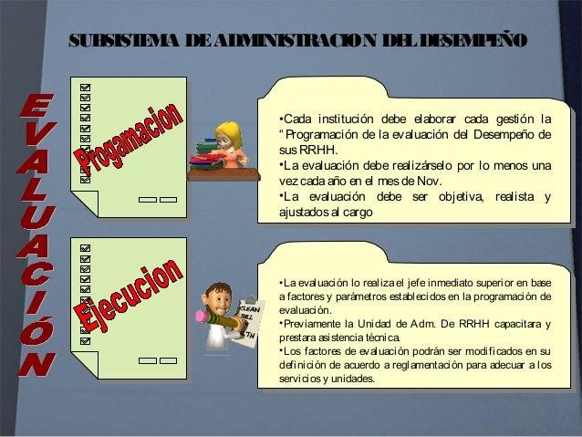 SUBSISTEMA DE CAPACITACIONSUBSISTEMA DE CAPACITACION DESARROLLO DE RECURSOSHUMANOSDESARROLLO DE RECURSOSHUMANOS DETECCION ...