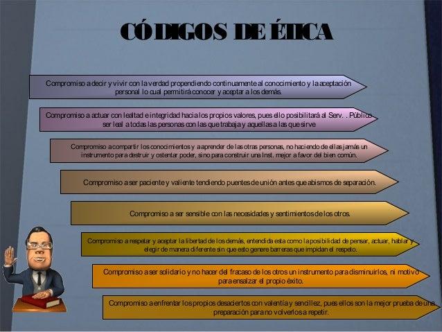 Estatuto del Trabajador en Salud de Bolivia