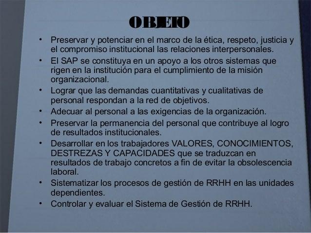 PRINCIPIOS • Servicio exclusivo a la comunidad y no parcial ni partido político alguno • Legalidad • Reconoce derechos del...