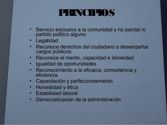 TIPOS DEEMPLEO Categorías de Empleo 1.- TrabajadoresdePlanta Trabajadores PERMANENTES nombrados indefinidamente SUPLENTES ...