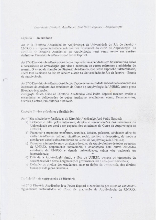 ";Ikavzurzz dr» ! Íliretório Acadêr;1fc(› . ./0515 . Peciw ES; J<. *.S'(? Í -~ -4-""(á7«'¡V«'/ ¡<""H¡f1  : Lapíniio i › ua en..."