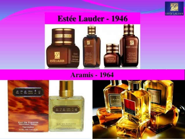 estee lauder management strategy Estee lauder companies inc pays its employees an average of $75,120 a year salaries at estee lauder companies inc range from an average of $48,910 to $131,485 a year.