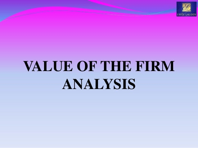 internal factor evaluation ife matrix for estee lauder On the other hand, we also identify the strength and weaknesses of estée lauder companies which will then develop into an internal factor evaluation matrix (ife matrix) to internally evaluate the company, an assessment of cultural elements, managerial factors, and also financial ratios of the company is to be examined.