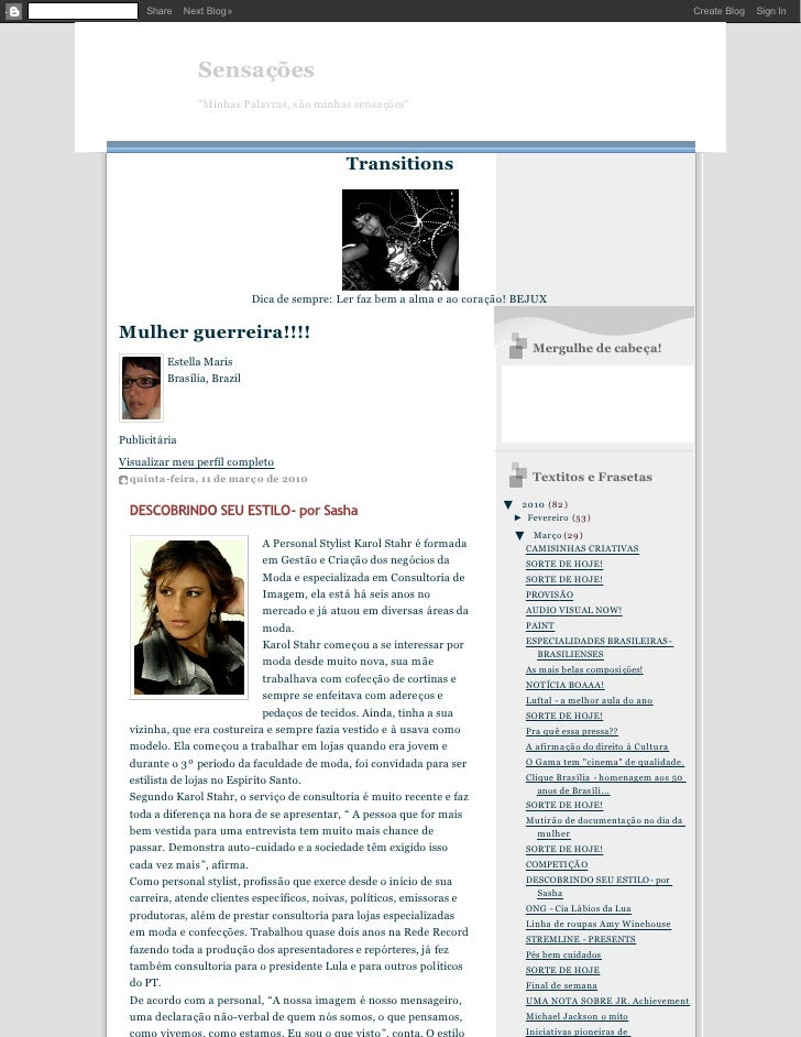 Share  NextBlog»                                                                                                  Create...