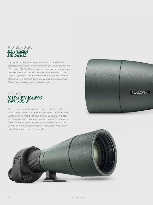 72b727876bd8 Esteller - Distribuidor de Swarovski en España y Portugal - Catálogo …