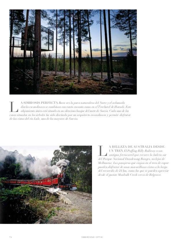 Esteller - Distribuidor de Swarovski en España y Portugal - Catálogo …