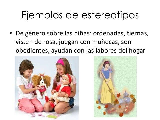 imagenes de estereotipos de mujeres donde hay prostitutas