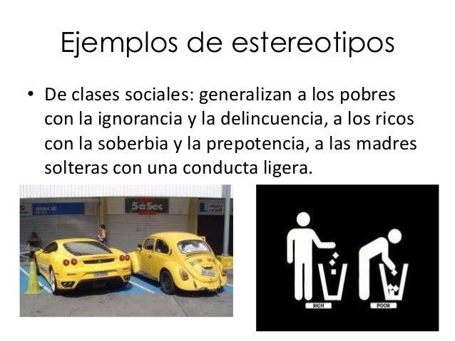 estereotipos en las mujeres prostitutas en coche