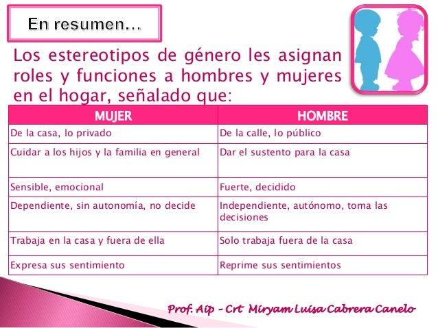 prostitutas particulares barcelona sinonimo trato