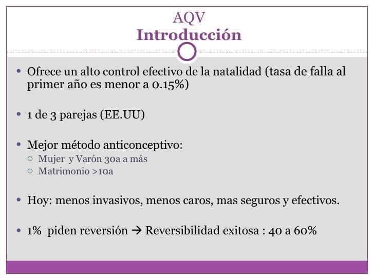 Esterilizacion Seminario (Hnerm) Slide 3