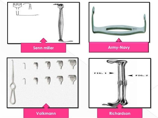 Esterilizaci n y T cnicas de Asepsia y Antisepsia.pdf