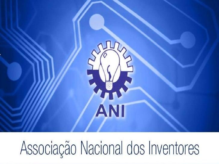 Esterilizador Ultravioleta    Inventor: Henrique Pereira