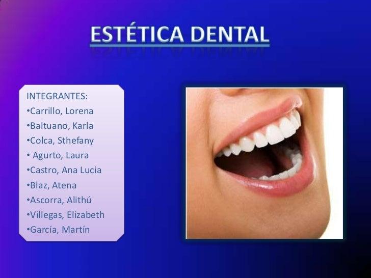INTEGRANTES:•Carrillo, Lorena•Baltuano, Karla•Colca, Sthefany• Agurto, Laura•Castro, Ana Lucia•Blaz, Atena•Ascorra, Alithú...