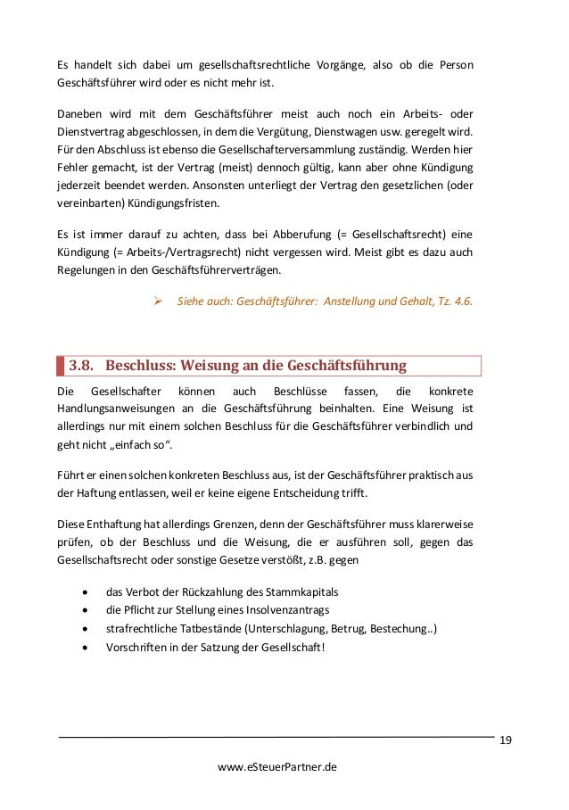 free Teletraffic Engineering in the Internet Era, Proceedings of the International