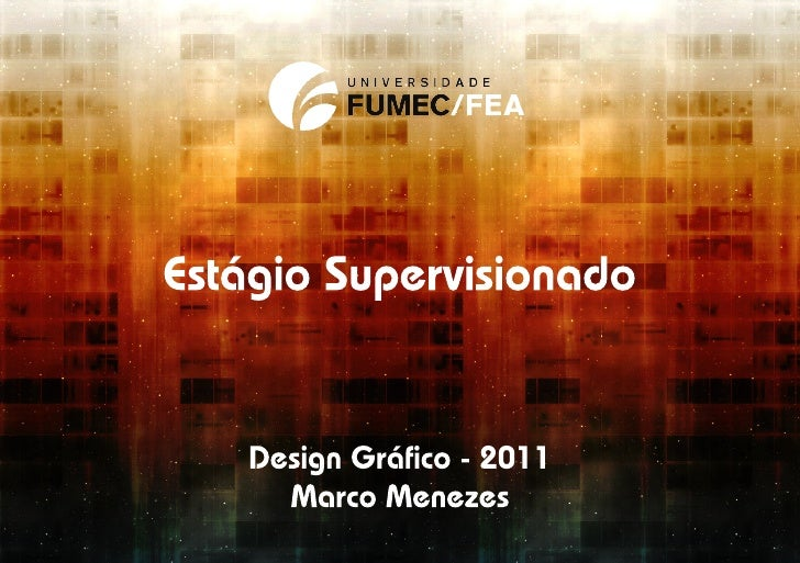 Informativo Interno Formato • Ano 11 • n°105 • Fevereiro de 2011 • rabisco@graficaformato.com.br